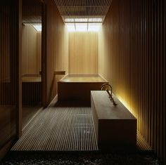 74 best Japanese baths images on Pinterest | Japanese gardens ... Zen Japanese Bathroom Design Html on japanese home bathroom, japanese minimalist bathroom, japanese wood bathroom, japanese red bathroom, japanese design bathroom, japanese stone bathroom, japanese spa bathroom, japanese themed bathroom, japanese bathroom sink, japanese modern bathroom, japanese garden bathroom,