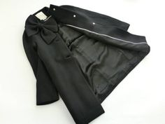 http://www.fuku-chan.biz/shopnav/tennouji/brand/ ケイトスペードのドロシーコートをお買取!石原さとみさんがドラマで着用して大人気になったコートです!