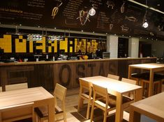 mercado-fast-casual-restaurant-by-carlos-vilar-architect02