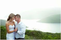 Rolene - South African Wedding Photographer