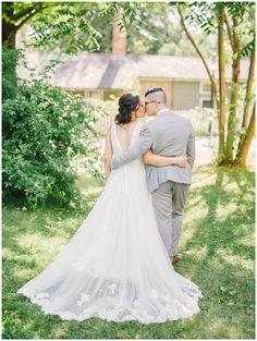 black creek pioneer village wedding_0101