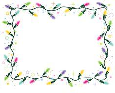 NADAL cartells - petitmón 1 - Picasa Web Album Christmas Border, Christmas Frames, All Things Christmas, Christmas Lights, Christmas Labels, Christmas Clipart, Christmas Candy, Frame Clipart, Art Clipart