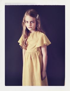 Collection enfant 2013
