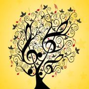 Music allows us to grow