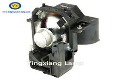 65.00$  Buy now - http://aliftp.shopchina.info/1/go.php?t=32813961513 - Projector Lamp bulb with housing ELPLP36 / V13H010L36 for EPSON PowerLite S4, EMP-S4,S42 Projectors 65.00$ #buyininternet