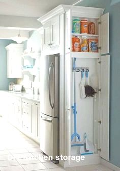 Types Of Kitchen Cabinet Organizers Types Of Kitchen Cabinet Organizers Types Of Kitchen Cabinet Organizers Types Of Kitchen Cabinet Organizer Diy Kitchen Storage, Diy Kitchen Decor, Kitchen Cabinet Organization, Kitchen Furniture, Kitchen Design, Cabinet Organizers, Kitchen Ideas, Diy Furniture, Pantry Design