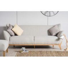 11 best sofa beds images beds chaise longue ikea bed settee rh pinterest com