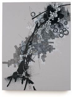 Asvirus 12, Derek Lerner