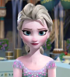Find images and videos about disney, frozen and elsa on We Heart It - the app to get lost in what you love. Frozen Disney, Princesa Disney Frozen, Frozen Elsa And Anna, Frozen Pictures, Disney Pictures, Frozen Images, Disney And Dreamworks, Disney Pixar, Princesa Punk