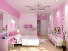 awesome bedroom ideas for kids - The unique bed design for kids Bedrooms Kids Bedroom Furniture Design, Bedroom Design 2017, Kids Bedroom Designs, Home Room Design, Kids Room Design, Bedroom Layouts, Bed Design, Bedroom For Girls Kids, Diy Room Decor For Teens