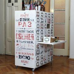 Слова и фразы в интерьере: вдохновляющая подборка - Ярмарка Мастеров - ручная работа, handmade