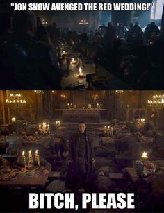 TVShow Time - Game of Thrones S07E01 - Dragonstone