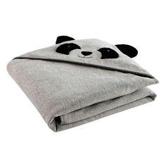 17 Best Panda Love Images Panda Love Panda Panda Cupcakes