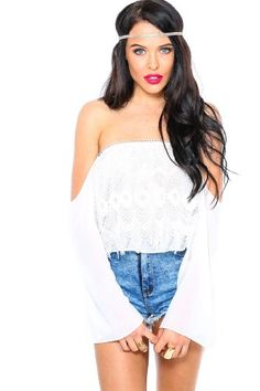 Clothes Envy Love Story Lace Top - White-large Clothes Envy http://www.amazon.com/dp/B00INK2MIC/ref=cm_sw_r_pi_dp_XfqTtb19CANH59RK