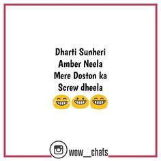 30 Hindi Funny Quotes Ideas Instagram Quotes Captions Funny Compliments Instagram Captions For Friends Love sad alone breakup attitude friends funny lyrics devotional motivational images. 30 hindi funny quotes ideas instagram