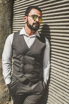 #streetphotography #fashionmans #photosession #camera #traintracks #pose #alternative #altmodel #alt #photoshoot#photography #jordan #amman #landscapephotography #photo #70s #vw #beetle #style #life #beautiful #beauty #grateful #happy #amazing #stunning #photographer #photos #photooftheday #pic #picoftheday #arabman #instagram #beard
