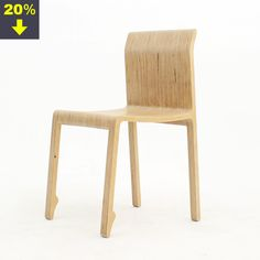 plywood chair design - #cnc #plywood