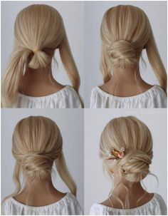Grad Hairstyles, Face Shape Hairstyles, Hairstyle Ideas, Latest Hairstyles, Office Hairstyles, Anime Hairstyles, Stylish Hairstyles, Bridesmaid Hairstyles, Braided Hairstyles
