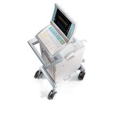 Maquet Datascope CS100i - Soma Technology, Inc