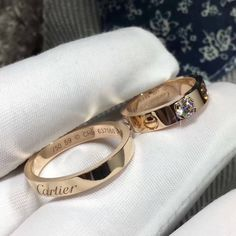 Gold Diamond Sunflower Engagement Ring for Women, Flower Ring, Unique Ring Engagement Ring, Sunflower Wedding Ring, Floral Engagement Ring - Fine Jewelry Ideas Cartier Wedding Rings, Cartier Love Ring, Cartier Gold, Floral Engagement Ring, Engagement Rings, Cute Jewelry, Jewelry Accessories, Couple Rings, Unique Rings