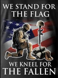 GOD BLESS ALL VETERANS🙏🇺🇸 GOD blessed bless blessings godblessamerica godblessveterans veterans soldier soldiers navy army police marines american america latino
