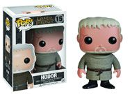 POP! Game of Thrones Hodor Vinyl Figure by Funko
