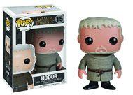 POP! Game of Thrones Hodor Vinyl Figure by Funko