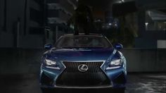 Creative 'Amazing in Motion' installation by Lexus in Kuala Lumpur