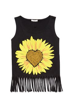 i want this it from forever 21 and i saw it online so cute