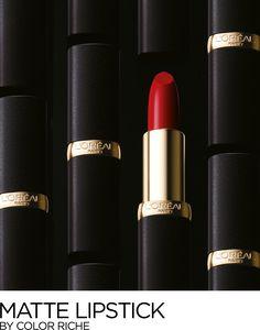 lipstick photography overview Hiro K. Black Makeup, Love Makeup, Makeup Tips, Tokyo, Photoshoot Makeup, Still Life Photographers, Makeup Photography, Product Photography, Face Massage