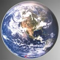 Price: $19.89 Earth Super Color Ultra-Star (Western and Eastern Hemisphere available)
