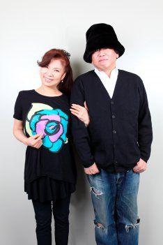 """Yasuharu Konishi × Aki Yashiro=Jazz? Talk """"Album of the Night"""""""