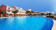 Sari Express Travel | Moevenpick Resort Spa El Gouna