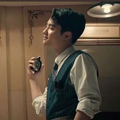 Kyungsoo and an ad bout perfume Kyungsoo, Chansoo, Exo Korean, Exo Ot12, Do Kyung Soo, Kim Junmyeon, Kpop Exo, Exo Members, Kpop Aesthetic