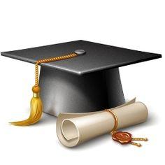 сувенир для выпускников - Пошук Google