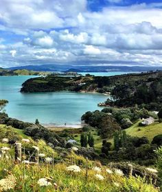 Comparateur de voyages http://www.hotels-live.com : Artists and free spirits mingle with the rich and famous on this blissful island a haven of beautiful beaches gastronomical treasures and small wineries. Its no wonder Waiheke Island in #newzealand was named one of the best islands in our #TravelersChoice awards! Hotels-live.com via https://www.instagram.com/p/BE9XWg8kgVK/ #Flickr via Hotels-live.com…