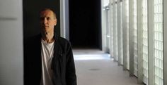 Christian Marclay's 'The Clock' wins Gold Lion at Venice Biennale Christian Marclay, Venice Biennale, Lion, Clock, Gold, Leo, Watch, Lions, Clocks