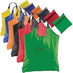 Merchandising Ecologicos | Cotice On Line | Verano | Bolsos y Cooler promocionales