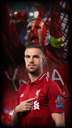 Fc Liverpool, Liverpool Football Club, Lfc Wallpaper, Liverpool Wallpapers, You'll Never Walk Alone, Champions League, Athlete, Soccer, Wrestling