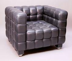 vienna secession on pinterest vienna gustav klimt and koloman moser. Black Bedroom Furniture Sets. Home Design Ideas