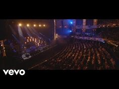 Il Divo - Somewhere (Live In London 2011)