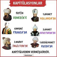 Turkish Language, Study, Education, History, School, Instagram, Parenting, Studio, Historia
