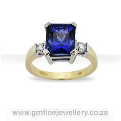 Visit Gerhard Moolman Fine Jewellery and experience the personal touch when it comes to your distinctive piece of jewellery.  Shop 0/1 B | High Street Shopping Village | Durban Rd | Tyger Valley  www.gmfinejewellery.co.za | info@gmfinejewellery.co.za