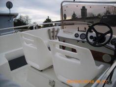 1000 images about angelboot on pinterest ebay hamburg. Black Bedroom Furniture Sets. Home Design Ideas