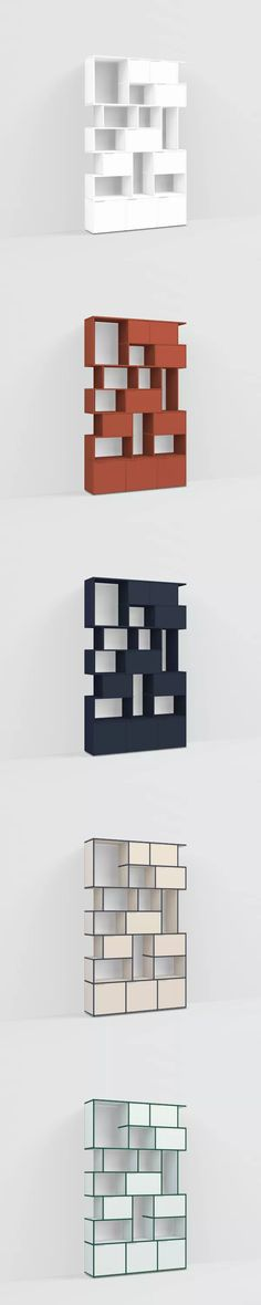 Tylko - Bespoke designer furniture. Discover our custom designs. Plywood Furniture, Design Furniture, Hans Wegner, Small Apartment Interior, Sliding Door Design, Bedroom Decor, Wall Decor, Small Apartments, Home Renovation