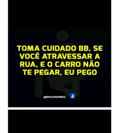 Isso é fato Maybe Someday, Funny Phrases, Midnight Sun, My Crush, Mood Quotes, Haha, Crushes, Funny Memes, Inspirational Quotes