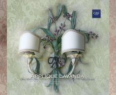 Fantastiche immagini su lanterne in ferro battuto nel
