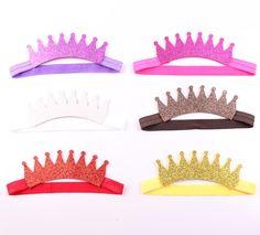 $1.79 (Buy here: https://alitems.com/g/1e8d114494ebda23ff8b16525dc3e8/?i=5&ulp=https%3A%2F%2Fwww.aliexpress.com%2Fitem%2Fbaby-girl-princess-crown-turban-headband-elastics-headbands-for-newborns-hair-head-bands-band-hairband-children%2F32611325100.html ) baby girl princess crown turban headband elastics headbands  for newborns  hair head bands  band hairband children accessories for just $1.79