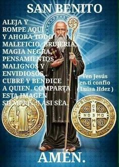Prayer Verses, Faith Prayer, God Prayer, Catholic Quotes, Religious Quotes, Catholic Prayers In Spanish, Archangel Prayers, Spiritual Prayers, Miracle Prayer
