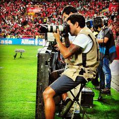 @ Supertaça Cândido de Oliveira  no Estádio Municipal de Aveiro // facebook.com/valtergouveia.photos or www.valtergouveia.com #valtergouveia #allshots #photooftheday #picoftheday #igers #igerseurope #photojournalism #shooting #allshots #picoftheday #pics #photos #futebol #gettyimages #afpphoto #FPF #futebol #portugal #supertaça #supertaca #candidooliveira #estadiodeaveiro
